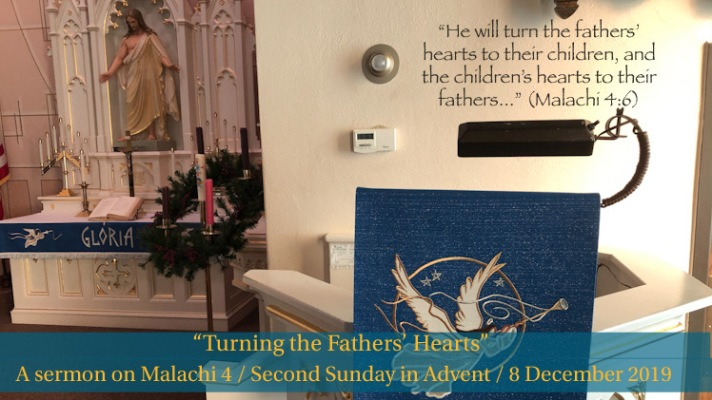 SecondSundayInAdvent.jpeg